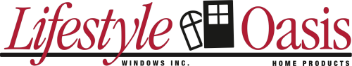 lifestyle oasis logo