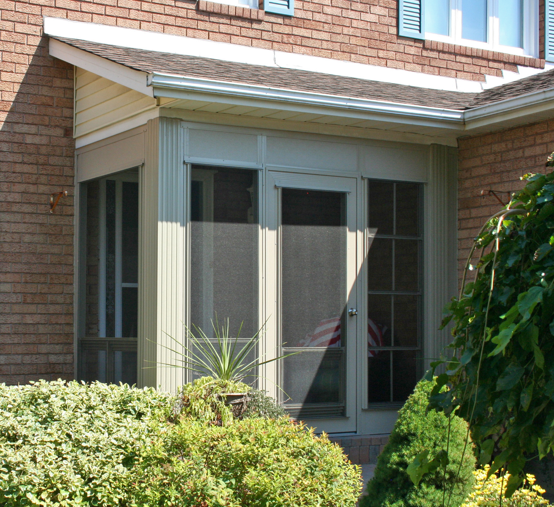 edmonton screen grande porch prairie screens fixed rsz rooms solutions calgary systems